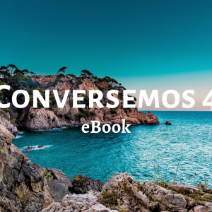 intermediate spanish ebook